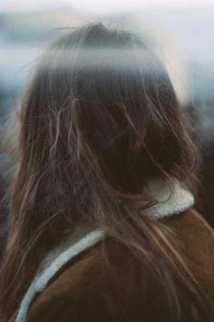Image about girl in Aesthetic: Nancy Wheeler by Julies Locks, Nancy Wheeler, Freaks And Geeks, Julie, Gilmore Girls, Rory Gilmore, Trends, Messy Hairstyles, Stranger Things