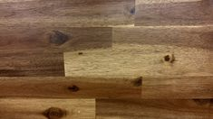 Laminate Flooring vs Vinyl Flooring - Laminate flooring is a relatively modern flooring option which has become increasingly popular over the past years due to various reasons. Modern Flooring, Flooring Sale, Best Flooring, Types Of Flooring, Timber Flooring, Walnut Hardwood Flooring, Laminate Flooring, Vinyl Flooring, Best Vacuum