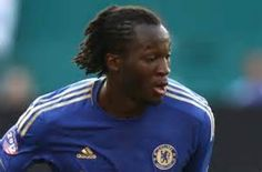 Lukaku sensation: NO DEAL in place for United as striker holds out for Chelsea move      A  senior Everton official has told Yahoo Sport that there is NO DEALin  place for Romelu Lukaku to join Manchester United despite reports of a  75m offer being accepted by the Goodison Park club.  Lukakus  future has been the subject of intense speculation all summer with a  return to Chelsea   believed to be the strikers preferred destinationas  he seeks to join a club playing Champions League…