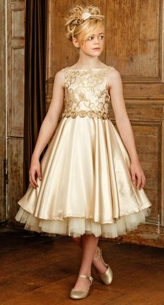 ALALOSHA: VOGUE ENFANTS: Must-Have of the Day: Find your inspiration to complete the perfect outfit with Michelle Bray