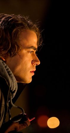 Jamie Blackley photos, including production stills, premiere photos and other event photos, publicity photos, behind-the-scenes, and more.