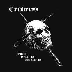 "Candlemass, ""A Sorcerer's Pledge"" | #doommetal http://oneironaught.com/candlemass-a-sorcerers-pledge?utm_content=buffer708cf&utm_medium=social&utm_source=pinterest.com&utm_campaign=buffer"