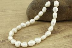 T-L926 baroque pearl beads,10-11 mm loose freshwater pearls,white pearl beads,jewelry making beads,natural white pearls,30 pieces