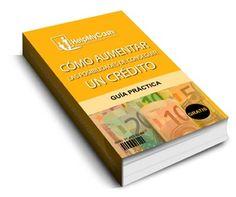 HelpMyCash y BolsaSpain lanzan una guía gratis para aumentar las posibilidades de conseguir crédito   BolsaSpain