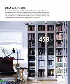 billy in der k che kitchen and eating place pinterest k che ikea und wohnzimmer. Black Bedroom Furniture Sets. Home Design Ideas