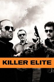 Killer Elite a film by Gary McKendry + MOVIES + Jason Statham + Clive Owen + Robert De Niro + Dominic Purcell + Aden Young + cinema + Action + Crime + Thriller 2011 Movies, Hd Movies, Movies Online, Movies And Tv Shows, Movie Tv, Movie Plot, Movies 2019, Books Online, Dominic Purcell
