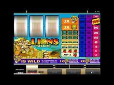 Lions Share - http://freeslots.guru/lions-share/