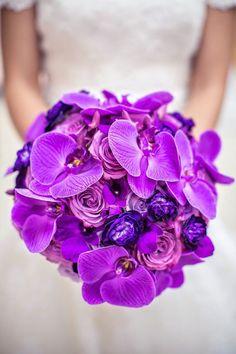 2.bp.blogspot.com -0mASrpdyD5I VEVnz1iIvuI AAAAAAAAzlE UCT1OVmWEDc s1600 wedding-bouquet-1.jpg