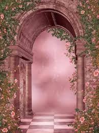 نتيجة بحث الصور عن خلفيات روعة للاستوديوهات Aesthetic Backgrounds Fantasy Background Romantic Fantasy