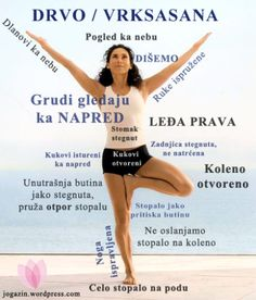 25 best yoga rs images  yoga yoga videos remedies for