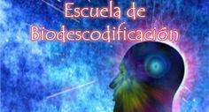 Escuela de Biodescodificación