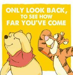 54 trendy quotes winnie the pooh wisdom eeyore Tigger And Pooh, Winnie The Pooh Quotes, Winnie The Pooh Friends, Pooh Bear, Disney Winnie The Pooh, Eeyore Quotes, Bambi Quotes, Lorax Quotes, New Quotes