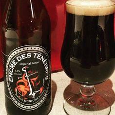 via Pierre Dargis on Facebook  #beer #craftbeer #instabeer #cerveza #cerveja #beerstagram #cheers #food #beergeek #love #pub #bar #drink #alcohol #me #ipa #art #friends #beerlover #beerporn #social #photooftheday #cute #instabeerofficial #beautiful #happy #fun #smile #style #cool