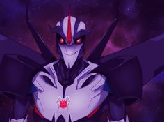 all TFP starscream - Google Search
