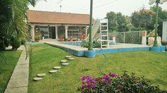 Lomas De Cuernavaca REMATE!!! $2'800,000 GOLDEN HOUSE Cel. (044) 777 2985806 Cuernavaca Morelos México