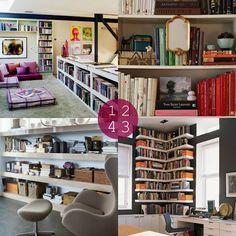 16 best Low room dividers images on Pinterest Panel room divider