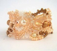 bead dazzled accessories the ibics handmade jewelry collection is incredibl