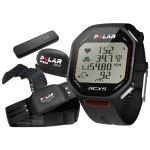 Finding The Best Heart Rate Monitor For Your Favorit Fitness Activity!