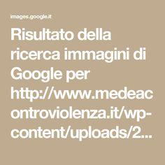 Risultato della ricerca immagini di Google per http://www.medeacontroviolenza.it/wp-content/uploads/2016/11/rosa-bianca.jpg