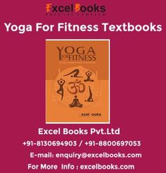 The book is true essence of yoga, it helps learner to promote a self-balanced development by understanding physical, mental and spiritual knowledge shared in this book. Yoga Books, Writing Quotes, Book Nerd, Bookstagram, Textbook, Yoga Fitness, Positive Vibes, Book Worms, Book Lovers