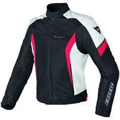 Chaqueta Moto C/ómodo Transpirable Hombres Y Mujeres Motocicleta Chaqueta /… 56-XXXL, Negro + rojo