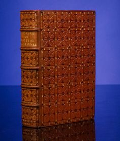 Works of, The: SHAKESPEARE, William