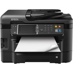 @BestBuys my #PWINIT #giveaway entry. #Epson Printers $129.99. Not pwinning yet? Click here to learn more: http://giveaways.bestbuys.com/pwin-it-contest