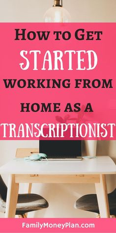 Internet Business System Today Earn Money - Learn How One Person Makes 6 Figures from Home Earn Money Online Fast, Ways To Earn Money, Earn Money From Home, Make Money Fast, Money Tips, Raise Money, Sims 3, Write Online, Living At Home