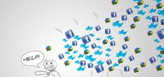 No worries... Socialnetix will do all the grunt work for you!  http://socialnetix.com/