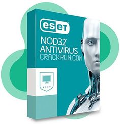 ESET Cyber Security Crack secures you from online threats. ESET Cyber Security Pro can detect all threats. ESET Cyber Security License Key is…