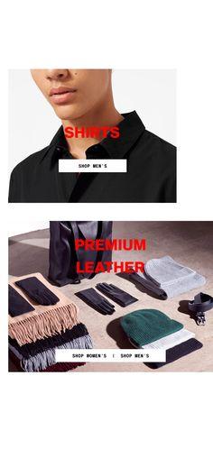 Weekday - fashion & denim