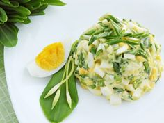 Recepti i ideje kako iskoristiti preostala uskršnja jaja! Romanian Food, Risotto, Cabbage, Food And Drink, Eggs, Dinner, Vegetables, Cooking, Breakfast