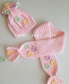 Yellow baby vest,knit baby girl vest, winter trends by likeknitting on Etsy - JFK TFT Baby Hats Knitting, Crochet Baby Hats, Knitting For Kids, Crochet For Kids, Baby Knitting Patterns, Baby Patterns, Crochet Clothes, Knitted Hats, Crochet Patterns