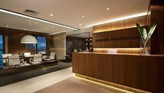 Arquiteto - Santo André — Carlos Rossi - Arquitetura | Interiores |DesignCarlos Rossi – Arquitetura | Interiores |Design
