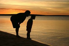 Three Tips to Teach Your Child Emotional Intelligence