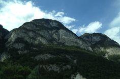 Schweiz - Alperna