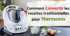 Espace recettes faciles et simples, thermomix, cookeo, weigt watchers