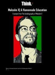 RBG Blakademics Minister Malcolm X Studies Collection http://www.scribd.com/collections/3715466/RBG-Blakademics-Minister-Malcolm-X-Studies-Collection