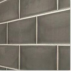 kitchen floor and wall tiles - Google Search