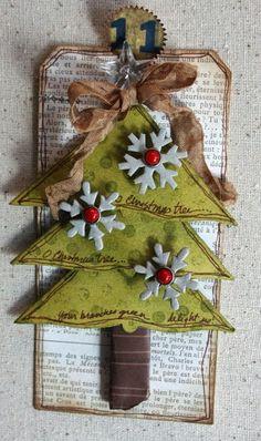 Les 209 meilleures images de Bricolages de Noël pour l\u0027école