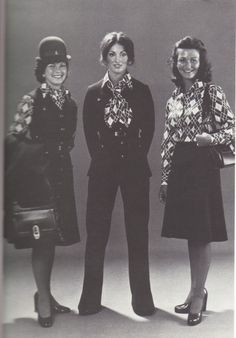Eastern Provincial Airways 1970's