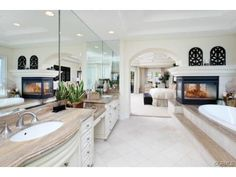 The Boutique Real Estate Group   Orange County Homes For Sale   Buying and Selling Orange County Real Estate   Property Details