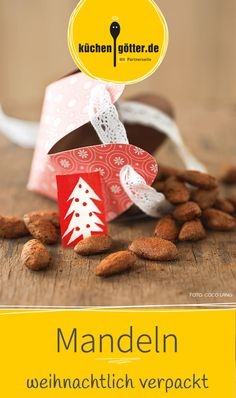 kalbsleber pat mit apfel rezept schnelle weihnachtsgeschenke aus der k che pinterest. Black Bedroom Furniture Sets. Home Design Ideas