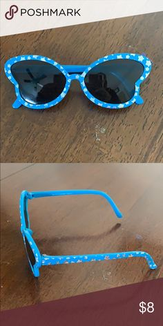361536d881b8 Baby Sunglasses with Stars on sides Baby Sunglasses with Stars on sides  Accessories Sunglasses