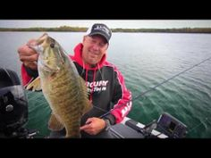 Live Bait Rigs for Bass and Walleye. #bassfishing