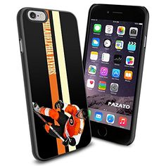 Hockey NHL Philadelphia Flyers player , Cool iPhone 6 Smartphone Case Cover Collector iphone TPU Rubber Case Black 9nayCover http://www.amazon.com/dp/B00UQMHJ7E/ref=cm_sw_r_pi_dp_S3qsvb0NXKW4V