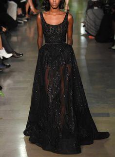 phe-nomenal: Elie Saab Haute Couture Spring 2015