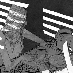 Jorge Roa Fashion Illustrations (8)