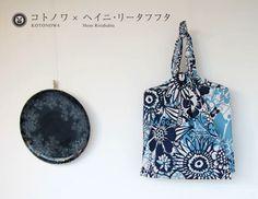 コトノワ×ヘイニ・リータフフタ Japanese Patterns, Bags, Inspiration, Fashion, Handbags, Biblical Inspiration, Moda, Fashion Styles, Fashion Illustrations