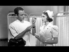 Dr. Kildare's Strange Case - Full Length Horror Movies #doctor #doctors #dr #doc